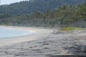 Lombok blog pic